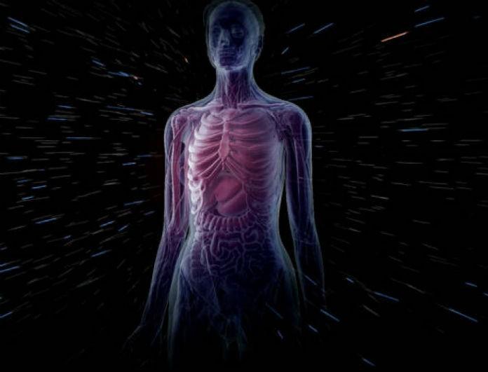 Εσύ το ήξερες; Αυτό είναι το πιο βρώμικο σημείο στο ανθρώπινο σώμα!