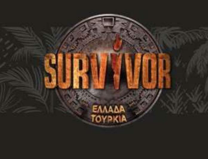 Τηλεθέαση 16/3: Το Survivor και ο Παπαδόπουλος έστειλαν «Πακέτο» στην Βίκυ Χατζηβασιλείου;