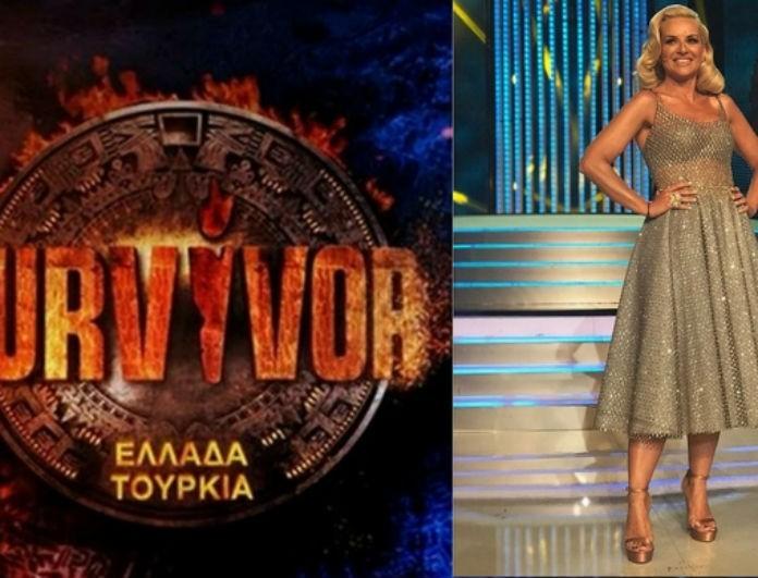 Τηλεθέαση 17/3: Σφαγή με Survivor - YFSF! Nίκησε το...