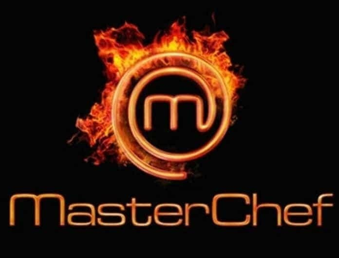 Master chef: Τα... παλαβά νούμερα που έκανε το μαγιό της Ασημίνας!