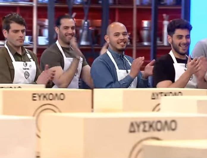 Master Chef - Trailer: Tα μυστήρια κουτιά θα φέρουν τα πάνω κάτω!