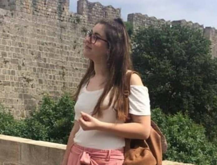 Δολοφονία Ελένης Τοπαλούδη: «Μίλησαν» το κινητό και τα email του Ροδίτη! Διάβαζε για το πτώμα και έβλεπε πορνό!
