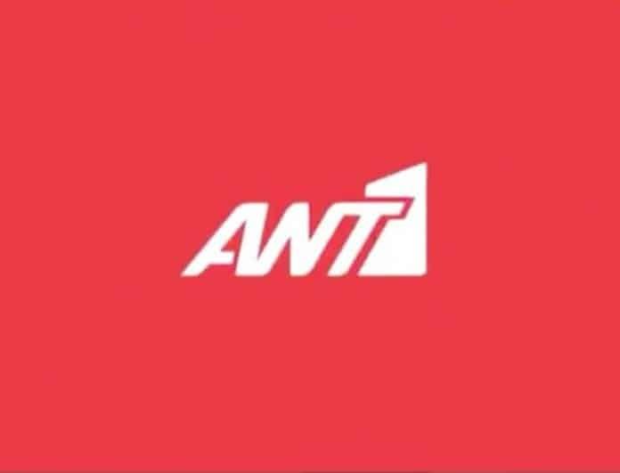 ANT1: Απίθανα νούμερα για επαναλήψεις που «έσκισαν» ζωντανά προγράμματα!