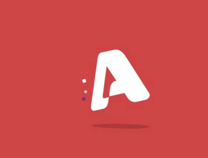 ALPHA tv: Σε