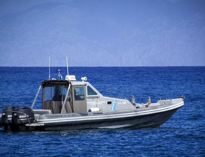 Mυστήριο στη Ρόδο: Τρία πτώματα ξέβρασε η θάλασσα! Θρίλερ στο νησί!
