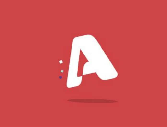 ALPHA TV: Αυτός είναι ο