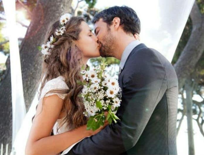 Ποια ζώδια λατρεύουν τον γάμο και ποια ανατριχιάζουν στην ιδέα!