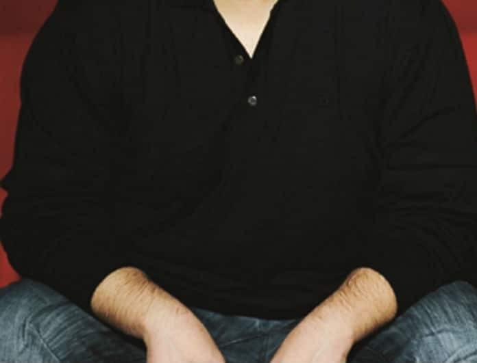 Σοκάρει αγαπημένος Έλληνας ηθοποιός! «Έφτασα 145 κιλά! Δεν μπορούσα να περπατήσω»!
