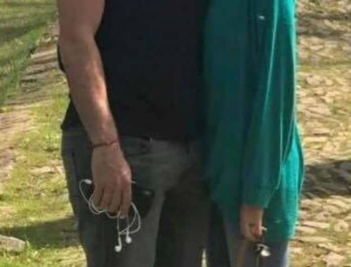 Bόμβα στην ελληνική showbiz! Το πιο hot ζευγάρι και η φωτογραφία στα social media λίγο πριν τον γάμο!