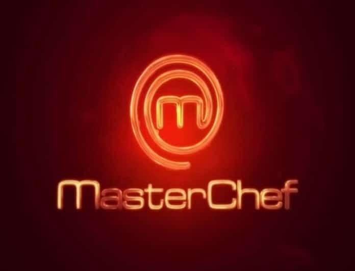 MasterChef: Ποιοι θα είναι οι νικητές της δοκιμασίας; (βίντεο)