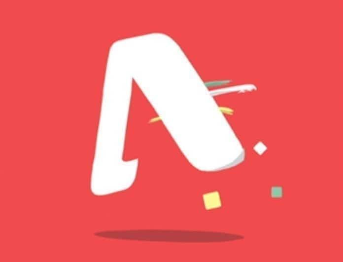 Alpha tv:Τέλος για πασίγνωστη παρουσιάστρια από το κανάλι!
