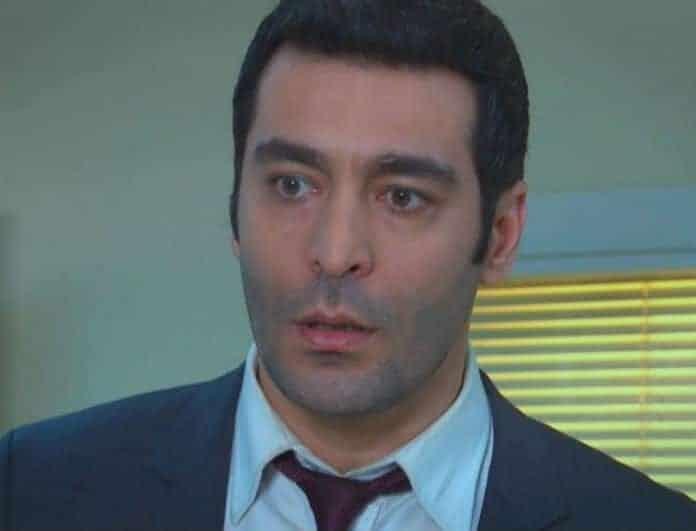 Elif: Συγκλονιστικές αποκαλύψεις στο επεισόδιο! Η Σεχέρ αφήνει ένα σημείωμα στο γραφείο του Κενάν!