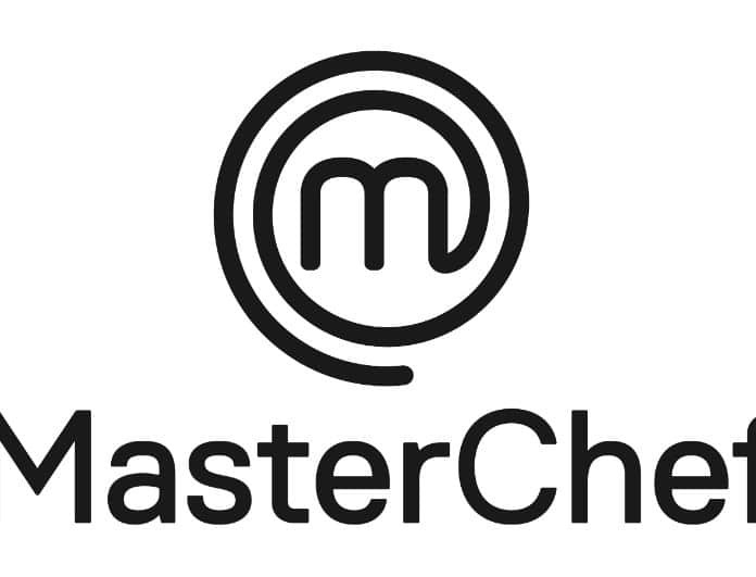 MasterChef spoiler 19/04: Αυτός είναι ο παίκτης που φεύγει σήμερα από το παιχνίδι!