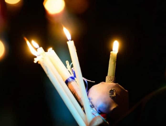 Πάσχα 2019: Μεγάλη ανατροπή με το Άγιο Φως! Έκτακτη ανακοίνωση!