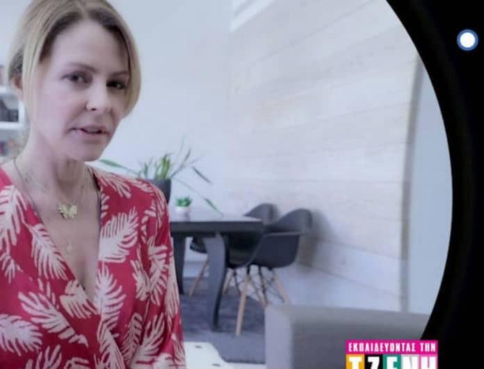 Τζένη Μπαλατσινού: Τι νούμερα έκανε η πρεμιέρα της στον ΑΝΤ1; Πάτωσε ή εκτοξεύτηκε;