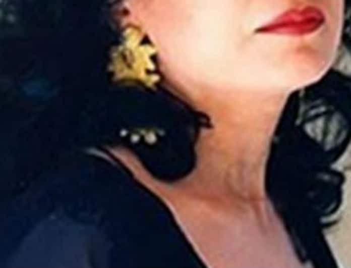 Πένθος για γνωστή Ελληνίδα ηθοποιό! «Έγινες άγγελος λοιπόν....»