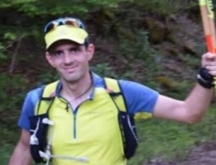 Τραγωδία στην Τύμφη: Αυτός είναι ο 39χρονος αστυνομικός που σκοτώθηκε!