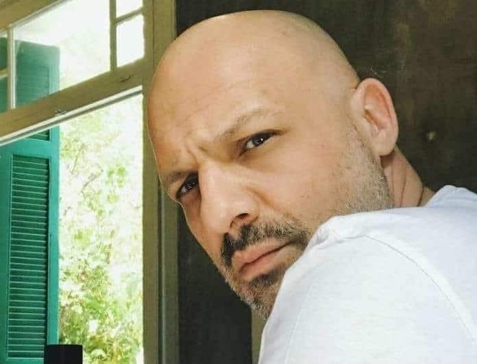 Νίκος Μουτσινάς: Η αποκάλυψη για το πρόβλημα και η εξομολόγηση! «Στα 35 μου...»!