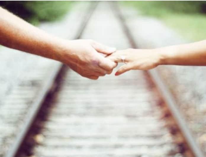 10 +1 συμβουλές για να κρατήσει μια σχέση από απόσταση!