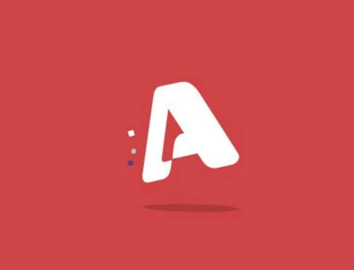 ALPHA TV: Χαμός με πασίγνωστη παρουσιάστρια! Την είχαν για