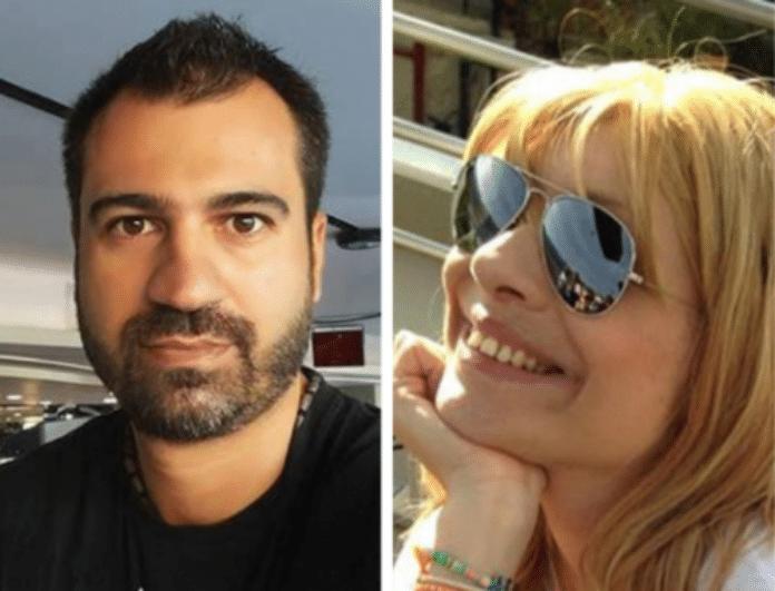 6 Έλληνες δημοσιογράφοι που έφυγαν νωρίς και 19 διάσημοι που πέθαναν από καρκίνο!