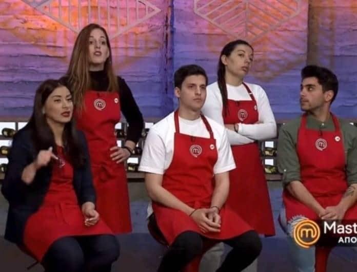 Master Chef 2019: Ποια παίκτρια κατεβαίνει στις δημοτικές εκλογές;