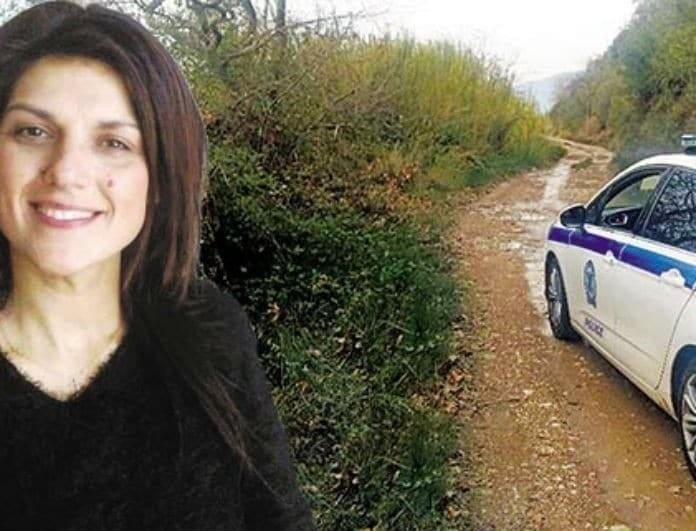 Ειρήνη Λαγούδη: Ραγδαίες εξελίξεις! Αποκάλυψη βόμβα από την κόρη της...