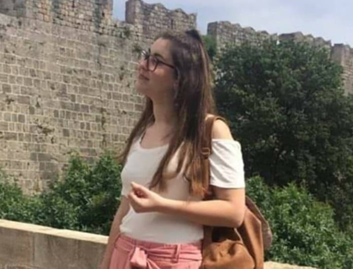 Υπόθεση Ελένης Τοπαλούδη: Ραγδαίες εξελίξεις - «Ντου» στα σπίτια των κατηγορούμενων για βιασμό