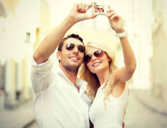 Αν θέλετε μια ευτυχισμένη σχέση κάντε αυτά τα 4 πράγματα κάθε εβδομάδα!