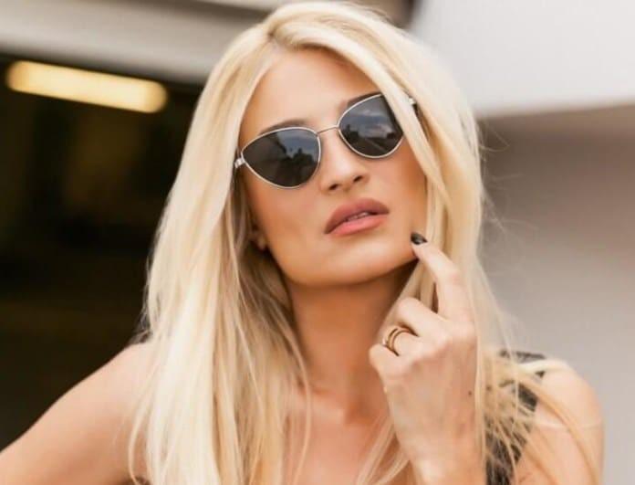 Φαίη Σκορδά: Θα κάνει και δεύτερη εκπομπή; Όλη η αλήθεια!
