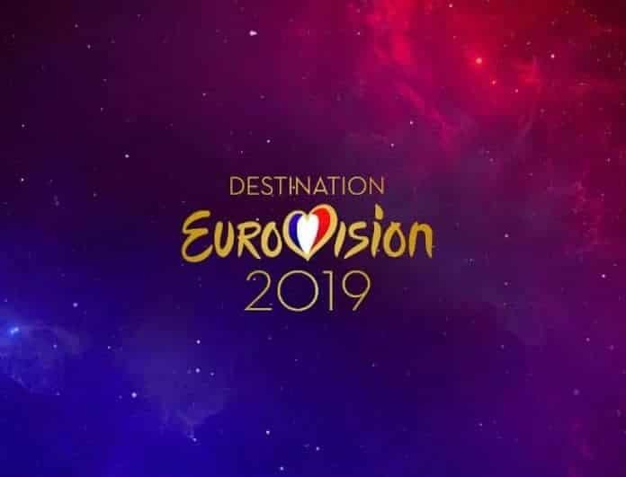 Eurovision 2019: Αποκαλύφθηκε το πρόγραμμα των προβών!