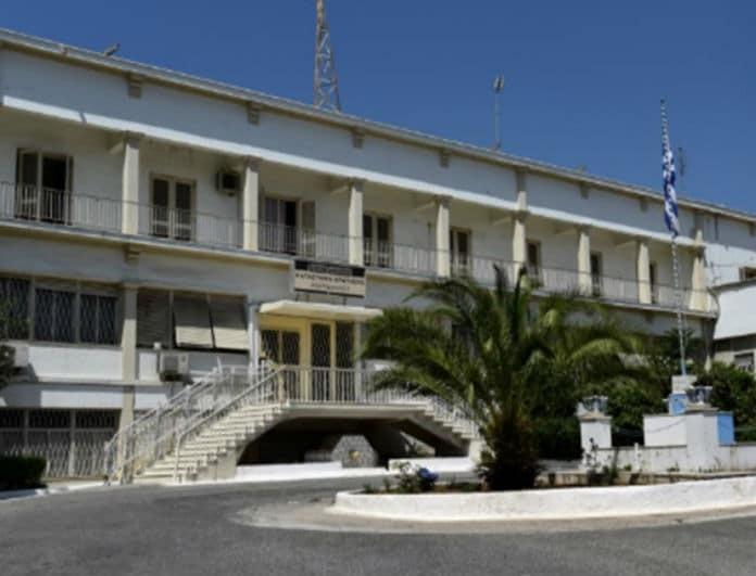 Μαφία των Φυλακών: Σοκάρει ο ιατροδικαστής! «Τον στραγγάλισαν στις φυλακές»!