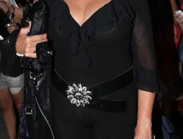 Γνωστή Ελληνίδα ηθοποιός εξομολογείται: «Η ζωή με τιμώρησε χωρίς να φταίω...»!