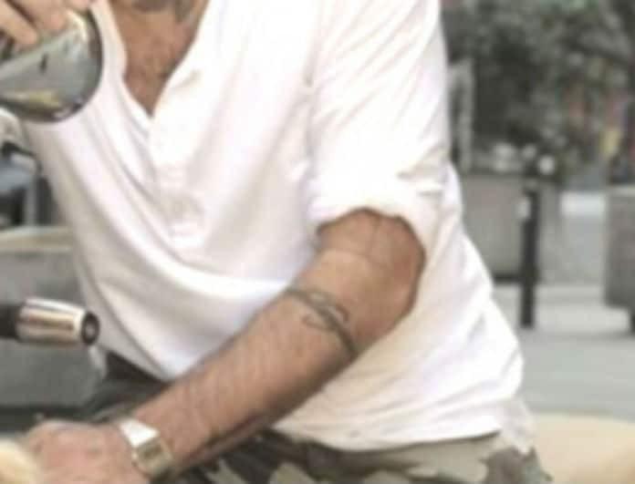 Μας άφησε άφωνους πασίγνωστος Έλληνας παρουσιαστής! «Θα έπρεπε να έχω γίνει gay»!