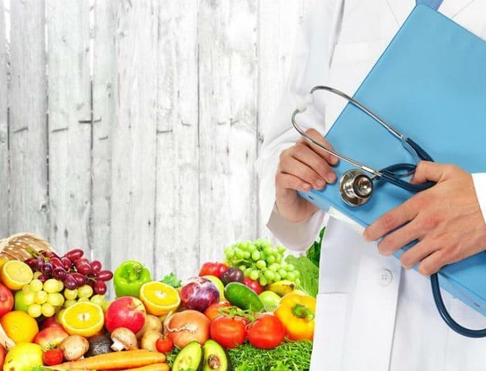 Καρκίνος: Οι μύθοι και οι αλήθειες των τροφών που τον προκαλούν!
