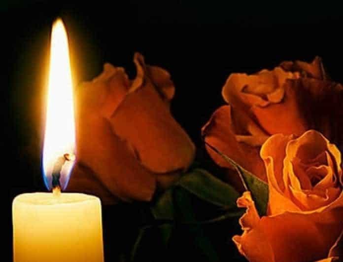 Ανείπωτη τραγωδία στην Ηλεία! Νεκρός 59χρονος από....