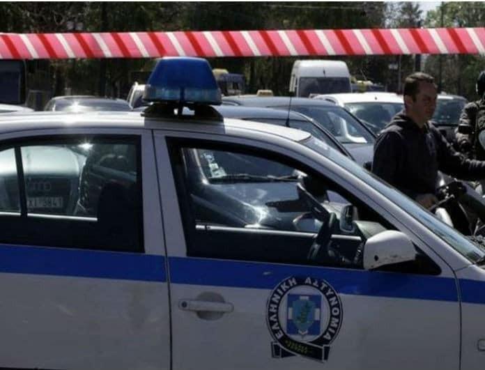 Κλειστοί αύριο δρόμοι της Αθήνας! Ταλαιπωρία για χιλιάδες οδηγούς!
