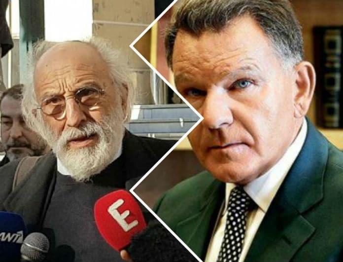 Αλέξανδρος Λυκουρέζος: Ραγδαίες εξελίξεις! Ποιος ο ρόλος του Κούγια στην σύλληψή του;