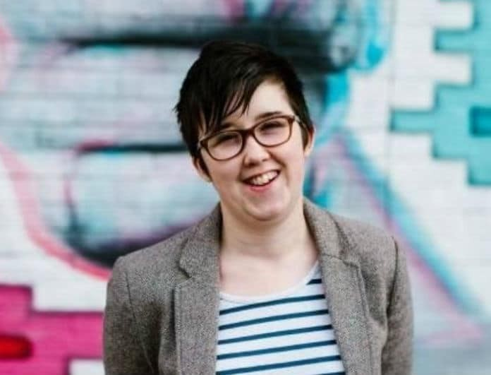 Θρήνος για τη 29χρονη δημοσιογράφο που έπεσε νεκρή από...