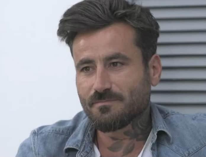 Γιώργος Μαυρίδης: Επιπλοκή στην υγεία του! Μπήκε ξανά στο νοσοκομείο!