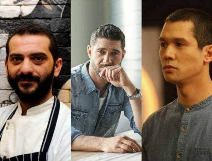 Τηλεθέαση prime time: Το Master Chef «τηγάνισε» Φριτέζα, Survivor και Τατουάζ!