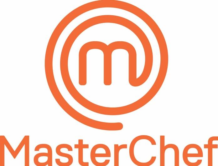 Master Chef: Διέρρευσαν φωτογραφίες από το σημερινό επεισόδιο!