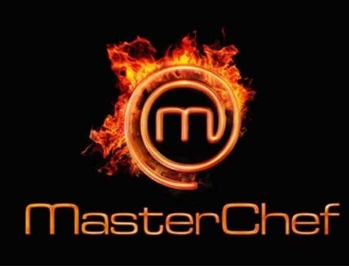 Master Chef: Δείτε για πρώτη φορά τον αγαπημένο κριτή αγκαλιά με τη σύντροφό του!