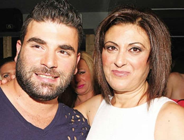 Παντελής Παντελίδης: Η κατάθεση της μητέρας του στο δικαστήριο! «Είναι ψυχοφθόρο...»!