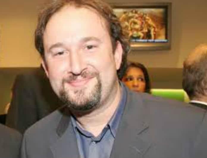 Γιάννης Παπαμιχαήλ: Το σοβαρό πρόβλημα υγείας και το χειρουργείο!