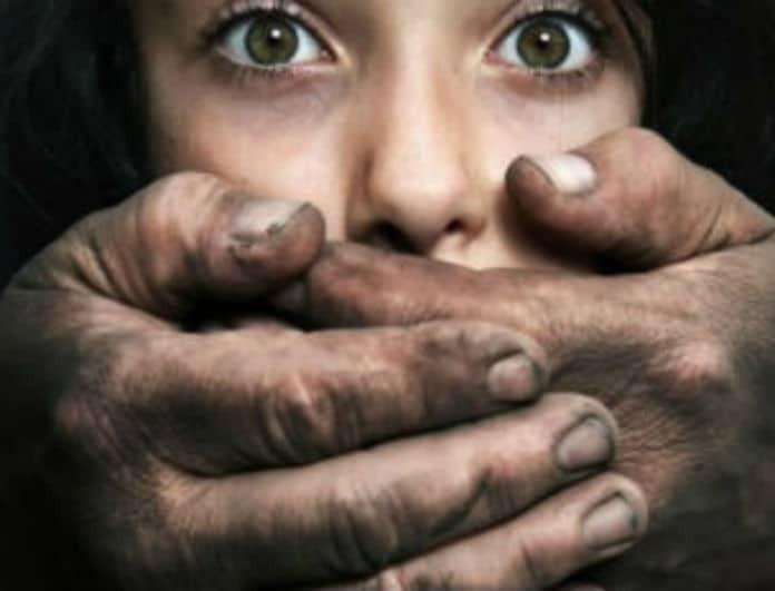 Αυτή είναι η απόφαση του Δικαστηρίου για τον Κρητικό που βίαζε την κόρη του από τα 5 της!