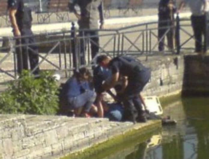 Νέα τραγωδία στην Αχαία: Βρέθηκε πνιγμένος πατέρας δυο παιδιών!