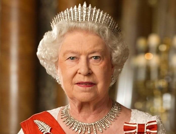 Βασίλισσα Ελισάβετ: Γιόρτασε τα γενέθλιά της! Πόσο χρονών είναι;