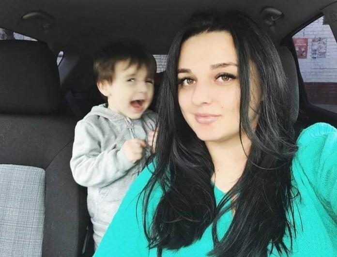 Φρικτό έγκλημα: Μάνα σύγχρονη «Μήδεια»! Αγόρασε σοκολάτα στα παιδιά της πριν τα σκοτώσει και τα κάψει! (βίντεο)