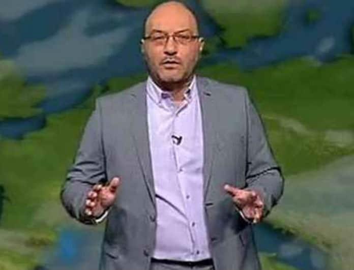 Ο Σάκης Αρναούτογλου προειδοποιεί : Έκτακτη ανακοίνωση! Με βροχές και καταιγίδες η Ανάσταση!